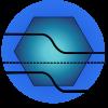 LEDLab_Logo