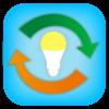 LEDSwitch_Logo