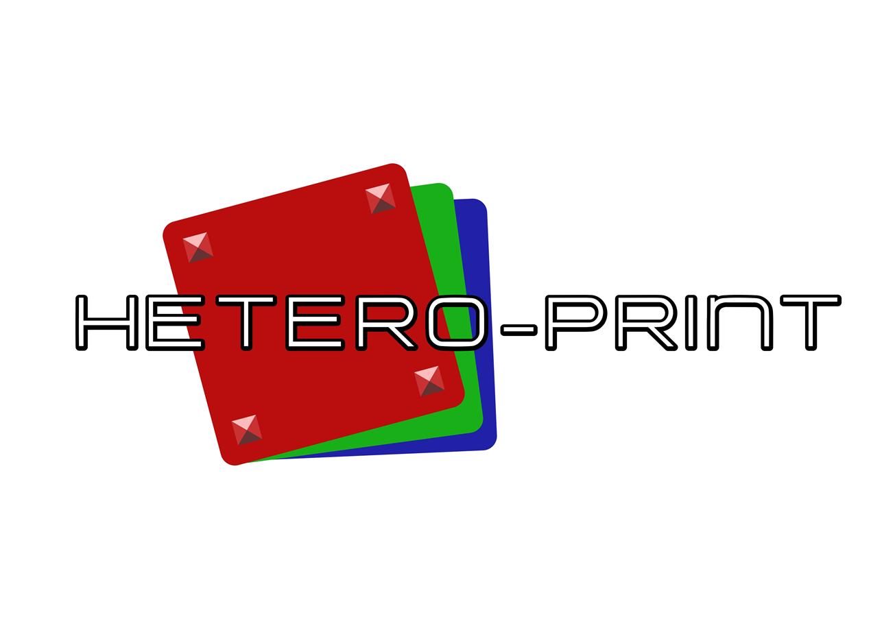 heteroprint project