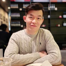 Yihong Ji