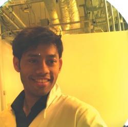 Dr Saptarsi  Ghosh