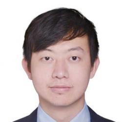 Dr An  Bao