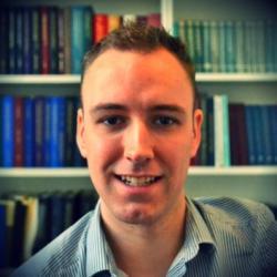 Dr James  Griffiths