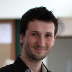 Dr Fabien  Massabuau