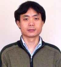 Dr Fengzai  Tang