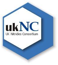 UKNC Winter Conference
